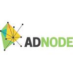 cas_adnode_logo_web