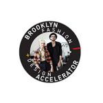 cas_brooklyn2_logo_web