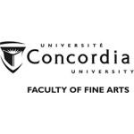 cas_concordia_logo_web