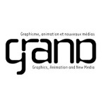 cas_grand_logo_web