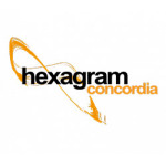 cas_hexagramconcordia_logo_web