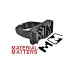 cas_materialmatters_logo_web