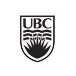 cas_ubc3_logo_web