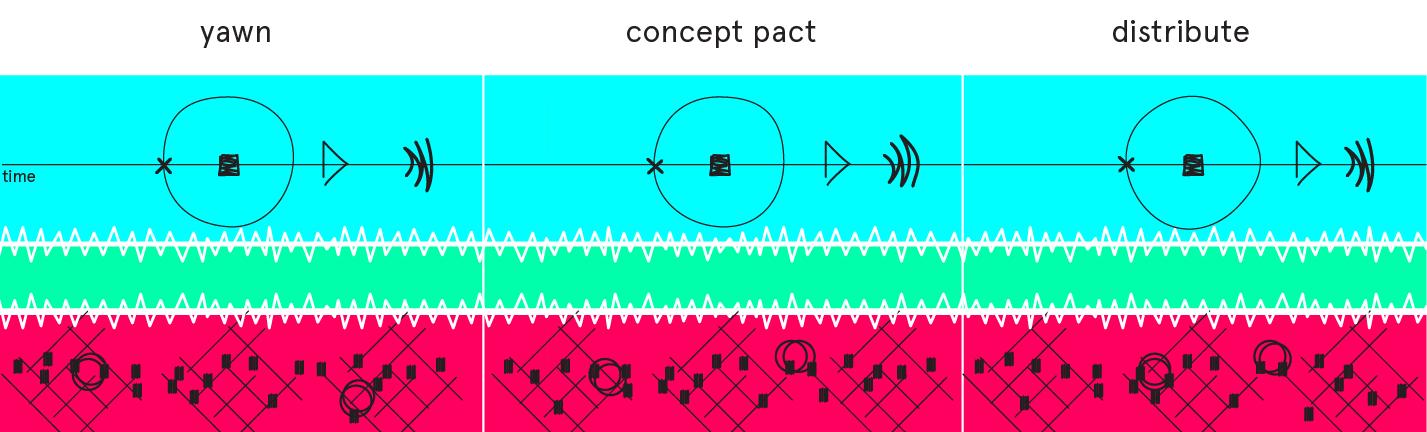diagram_v04-09