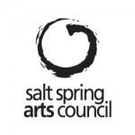 CAC_SSAC_logo